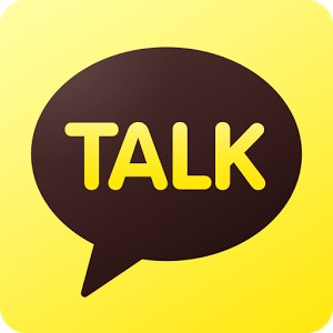 KakaoTalk-Messaging-Service-Now-Available-for-Nokia-Asha-Devices-427182-2