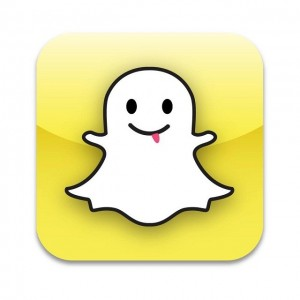 Native-Advertising-Snapchat-Says-No-Thank-You-300x300