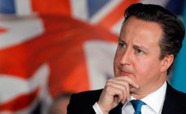 Prime-Minister-David-Came-007