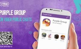 Purple-Group-1024x533