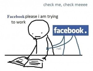 facebook-im-trying-to-work-300x265