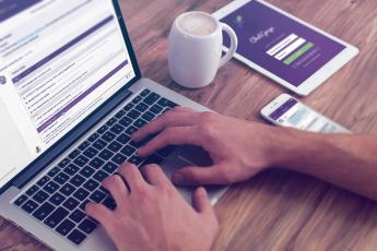 indexapi-data-under-your-fingertips