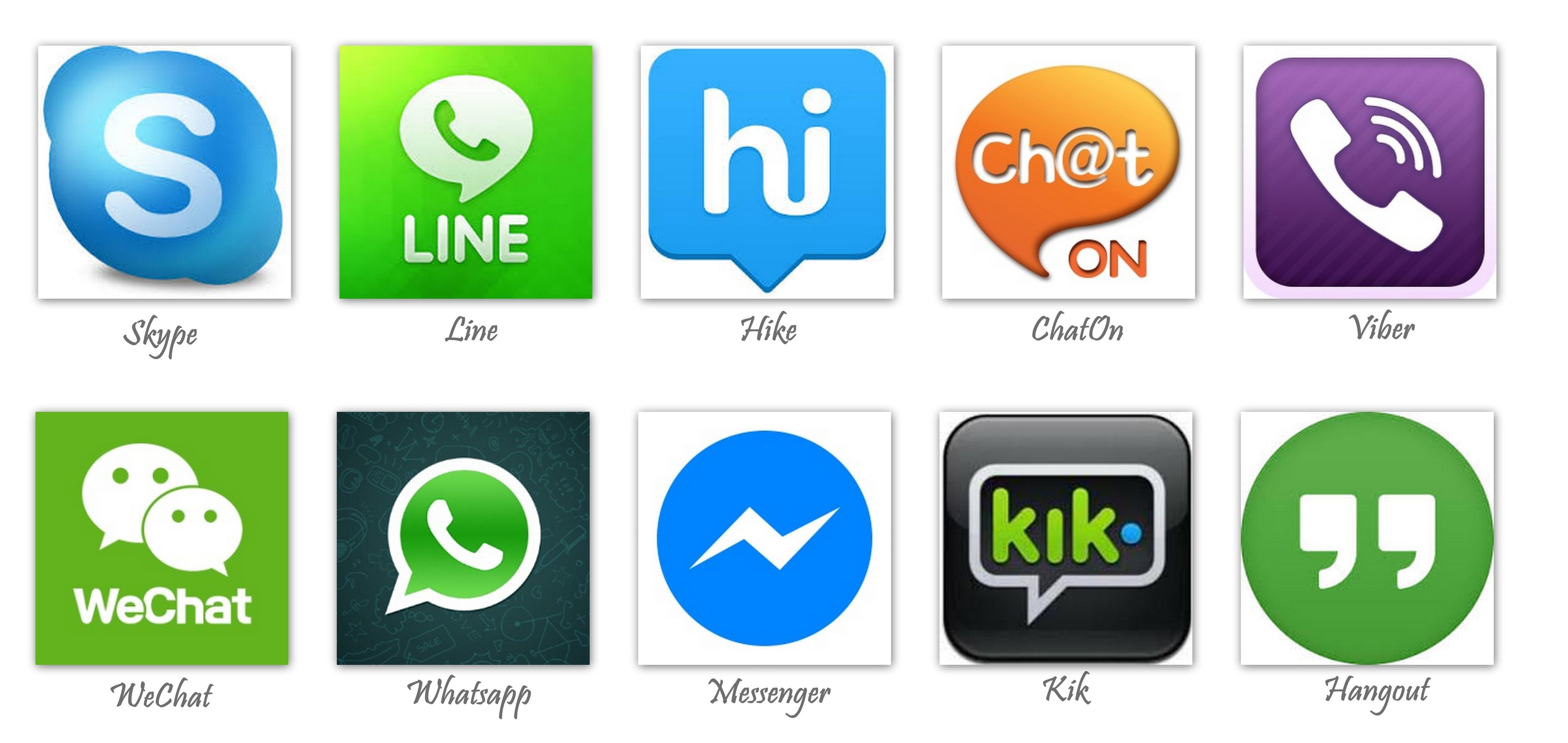 ott-apps