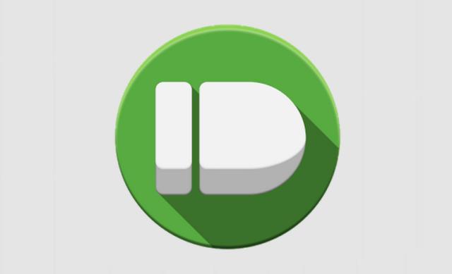 Pushbullet-app