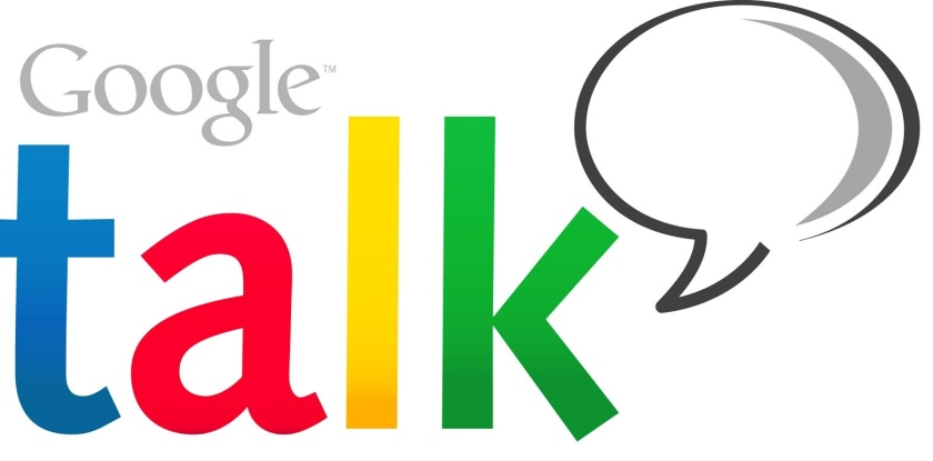 talk_logo