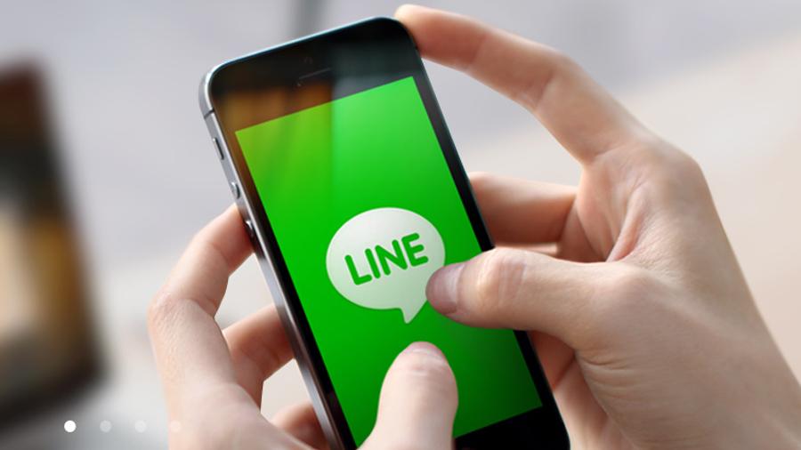 Line Hero Phone-970-80