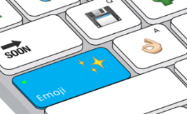 The-Emoji-Keyboard-Type-Emoji-on-your-Mac