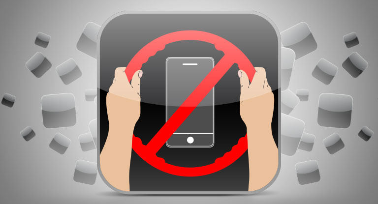 apps-that-block-texting-and-driving-3704-con-768x432-main
