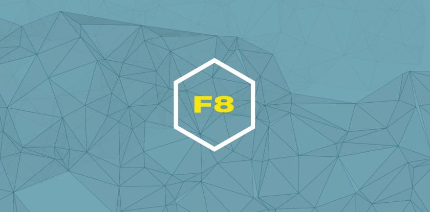 facebook messenger платформа