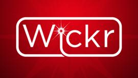 wickr1
