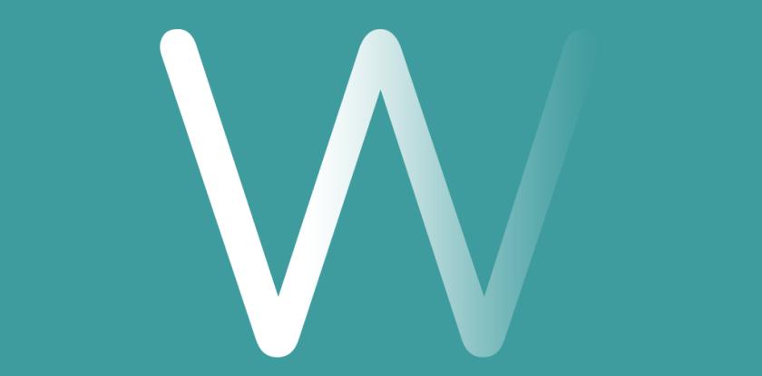 wiper-messenger