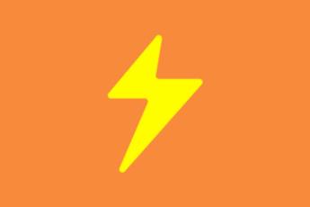 Quickie_messenger_logo