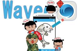 Wavee_logo