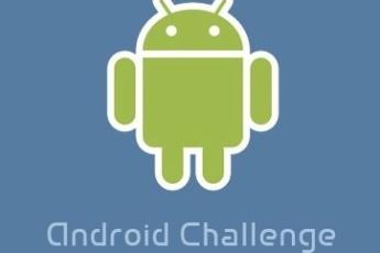 android_challenge_telegram
