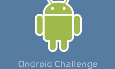 android_challenge_telegram