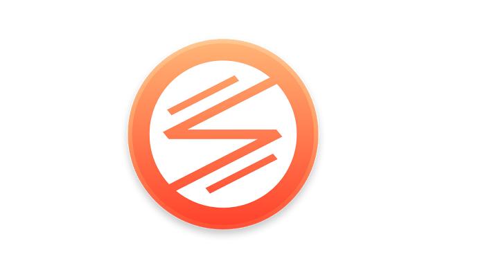 logo charge messenger