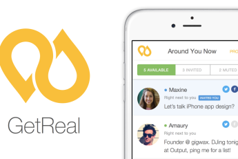 getreal-app
