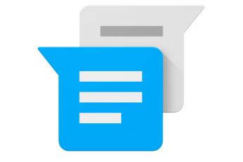 google messenger update