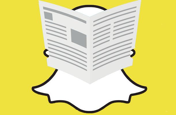 snapchatnews