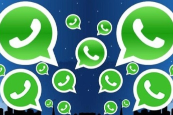 whatsapp-video-call