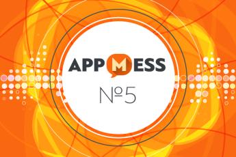 app_mess_news_5