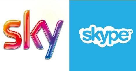 skype_sky