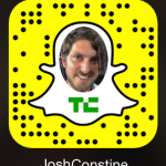 snapcode_personal