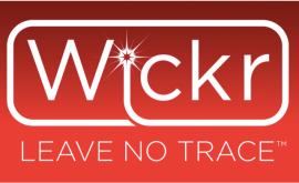 wickr