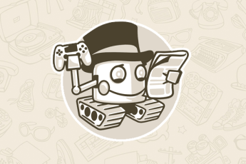Telegram захвачен ботами