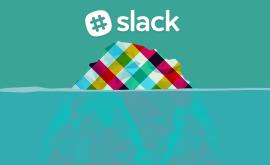 Уроки Slack для будущих стартапов