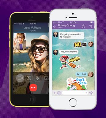 Viber введет свою платежную систему на Филиппинах