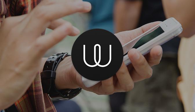 Обновление с сервисом Giphy в мессенджере Wire доступно пользователям устройств под управление операционных систем Android и iOS.