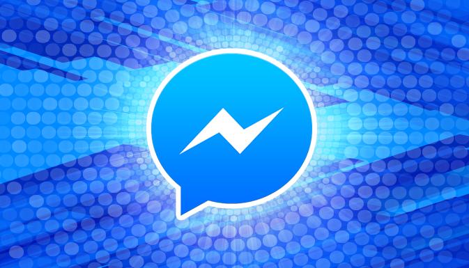 Марк Цукерберг монетизирует WhatsApp и Facebook Messenger