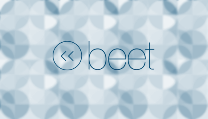 BEET IS EYEING SNAPCHAT'S USER BASE