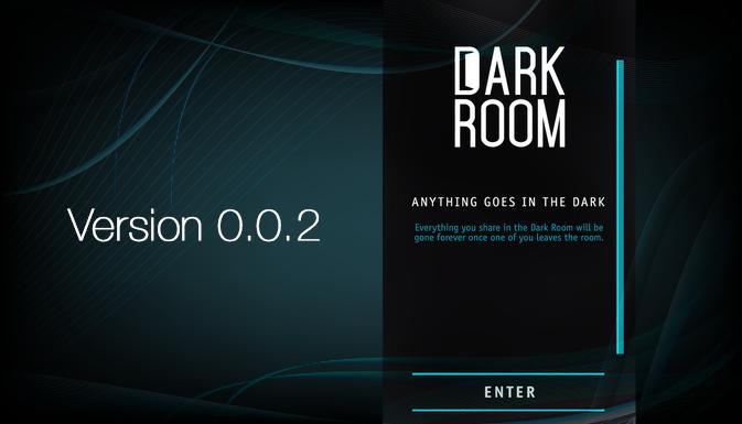 Dark Room добавил «горячие клавиши» в новую версию