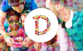 Dubsmash – мессенджер для видеоселфи