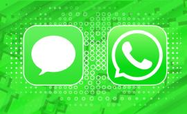 ФБР хочет читать WhatsApp, iMessage и Telegram