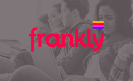 Frankly-and-GetSocial-are-to-create-a-monetization-platform-for-mobile-games