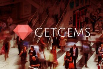 GetGems – мессенджер со своей криптовалютой