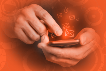 Внутренние мессенджеры в приложениях — залог успеха