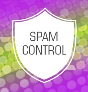 Обновление Kik спам-контроль