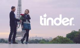 Tinder вводит верификацию аккаунтов популярных личностей