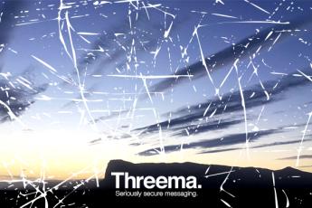 Threema выпустил обновление для iOS
