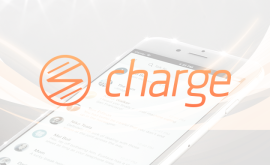 VOICE BOT FOR CHARGE MESSENGER