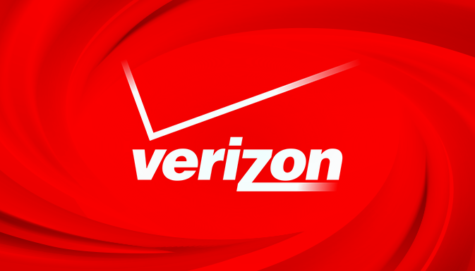Verizon запускает собственный видеосервис