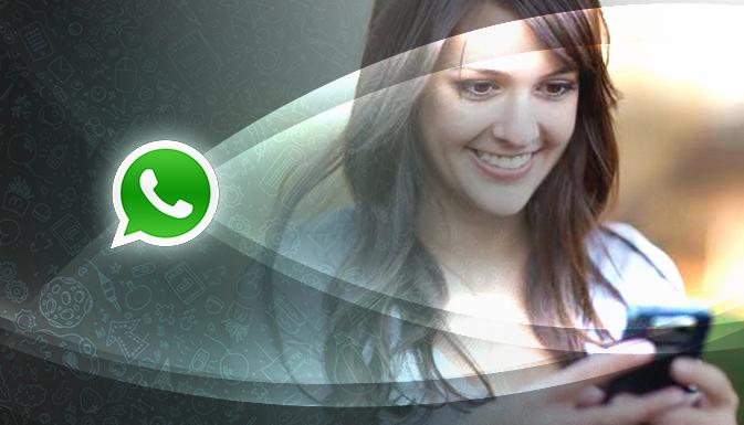 WhatsApp выдал 5 версий для Android за 24 часа