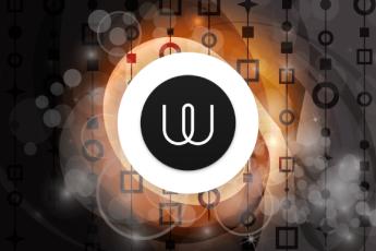 Wire мессенджер обзор