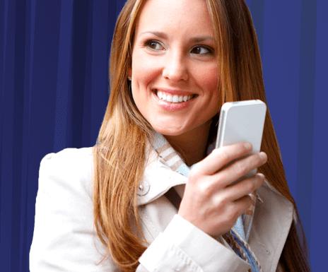 Возможность дистанционно удалять конфиденциальные данные