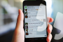 Вышло обновление Google Hangouts для Android