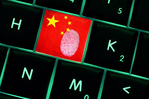 Интернет-законодательство Китая - больше ограничений!